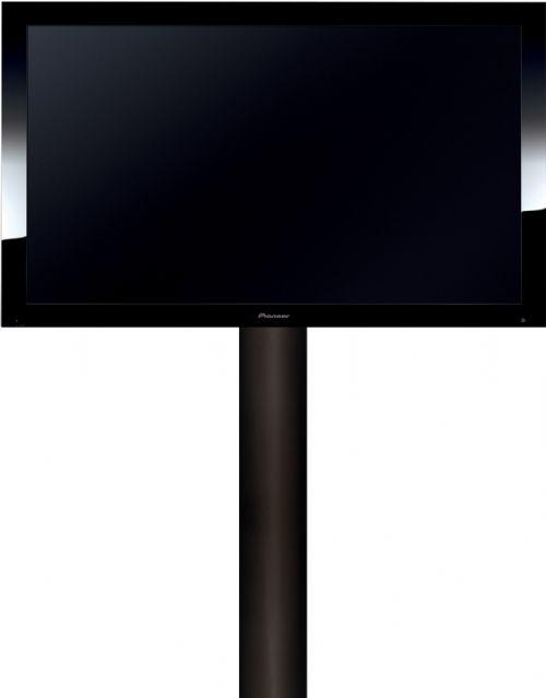 Kabelkanal tv